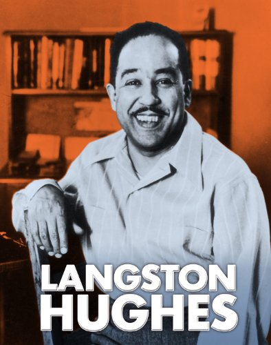 Langston Hughes (American Biographies): Gallagher, Brigid