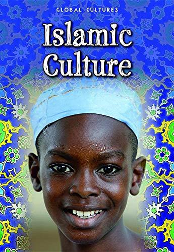 Islamic Culture (Global Cultures): Charlotte Guillain