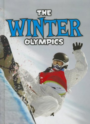 physics in the winter olympics essay The physics and physiology of gliding toward gold the first gold medal of the 2010 vancouver winter olympics went to switzerland's simon ammann, who won the normal hill ski jumping competition on feb 13 with a top jump of 108 meters -- nearly the length of an entire football field.