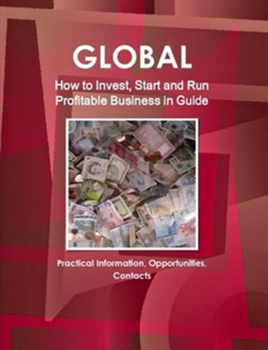 Algeria: How to Invest, Start and Run Profitable Business in Algeria Guide - .