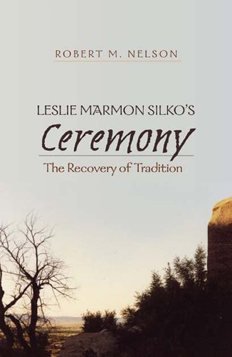 9781433103612: Leslie Marmon Silko's «Ceremony»: The Recovery of Tradition