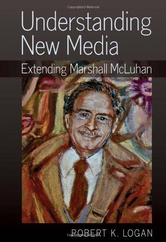 marshall mcluhan understanding media the extensions of man pdf
