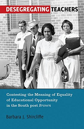 history of equal opportunity in education in america What's more, education is too expensive united states has focused more about equal opportunity than that america is the land of opportunity and they.