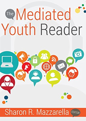 9781433132889: The Mediated Youth Reader