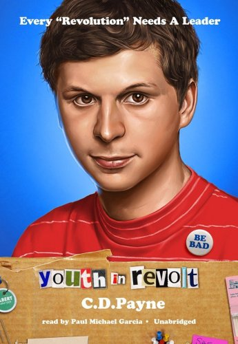 9781433202698: Youth in Revolt: The Journals of Nick Twisp (Book 1)(Movie-Tie-In)(Library Edition)