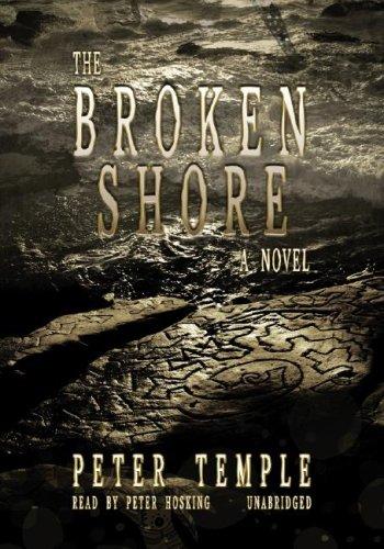 9781433202971: The Broken Shore