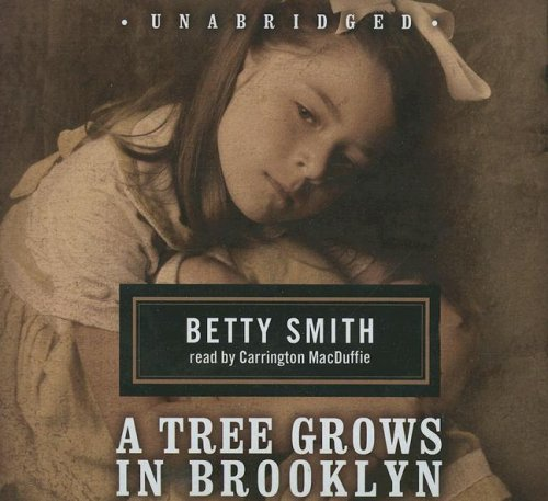9781433203114: A Tree Grows in Brooklyn