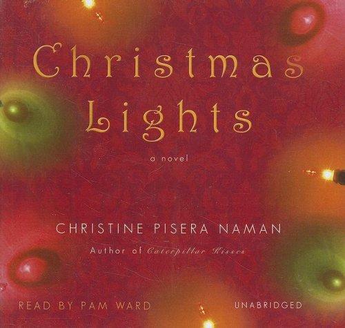 9781433204524: Christmas Lights