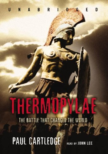 9781433205040: Thermopylae: The Battle That Changed the World