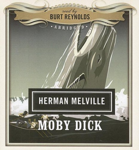 9781433205507: Moby Dick