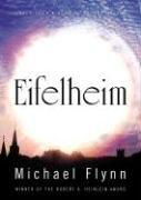 Eifelheim: Michael Flynn