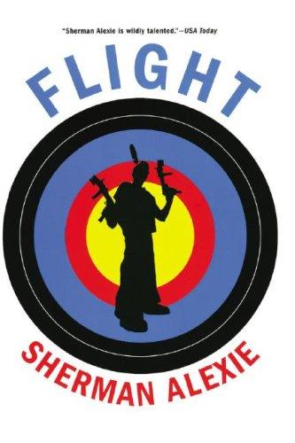 9781433208683: Flight