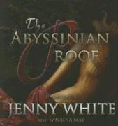 9781433209468: The Abyssinian Proof (A Kamil Pasha Novel)