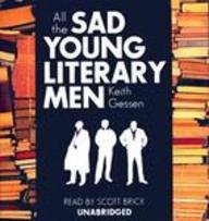 9781433212420: All the Sad Young Literary Men