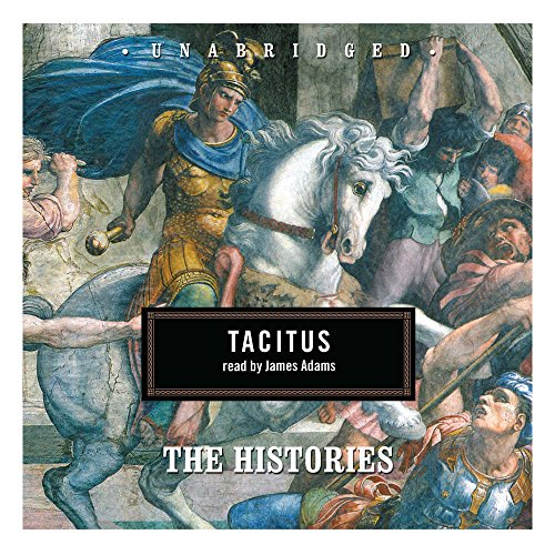 The Histories (Classic Collection): Tacitus