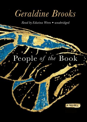 9781433212680: People of the Book