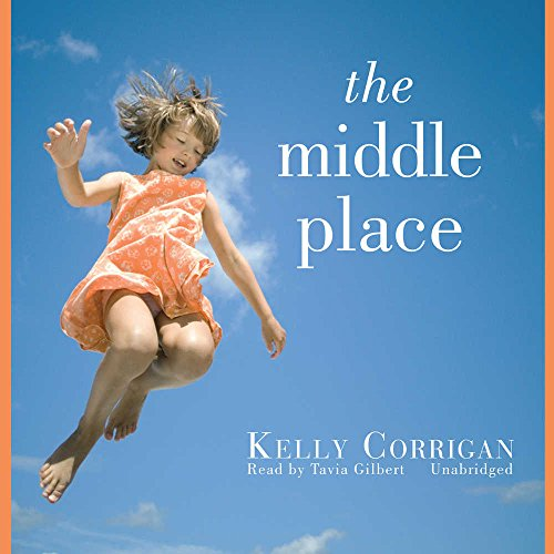 9781433212741: The Middle Place