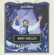 Frankenstein -: Mary Shelley