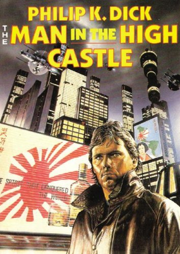 9781433214547: The Man in the High Castle