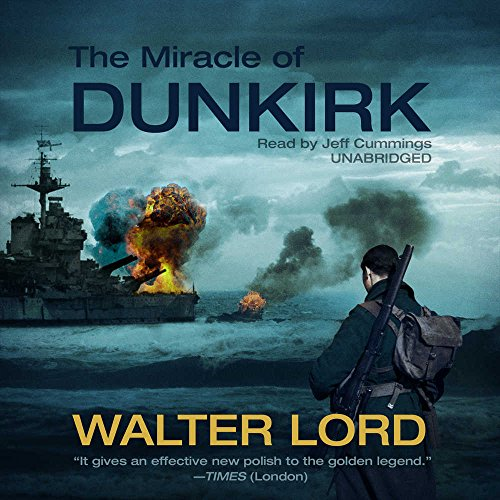 9781433223747: The Miracle of Dunkirk