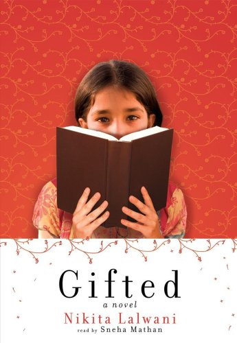9781433229299: Gifted