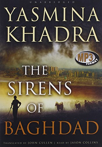 9781433229374: The Sirens of Baghdad