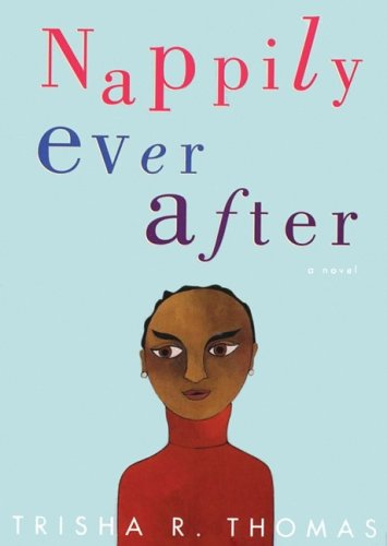 9781433229749: Nappily Ever After (Library