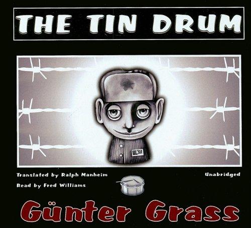 9781433245862: The Tin Drum