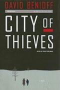9781433247484: City of Thieves