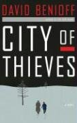 9781433247491: City of Thieves