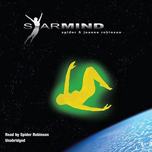 9781433247828: Starmind (Stardance)