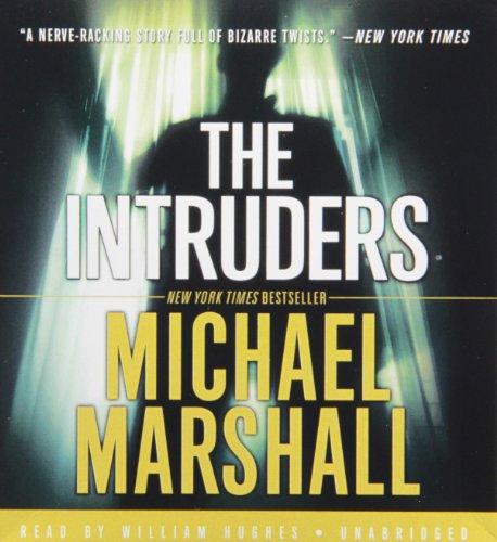 9781433249426: The Intruders