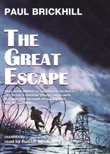 9781433249617: The Great Escape