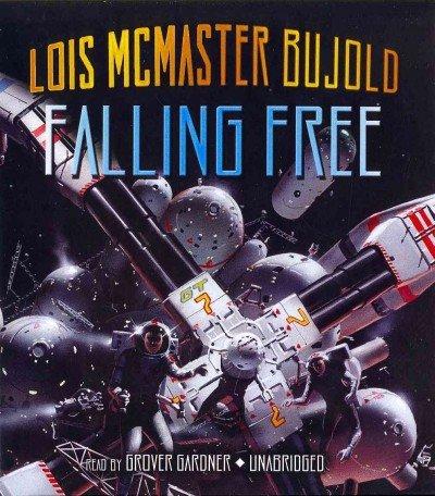 9781433250866: Falling Free (Miles Vorkosigan Adventures)