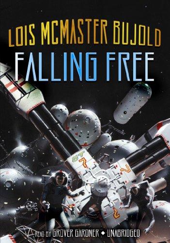 9781433250873: Falling Free