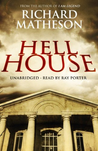 9781433251726: Hell House (Library Edition)