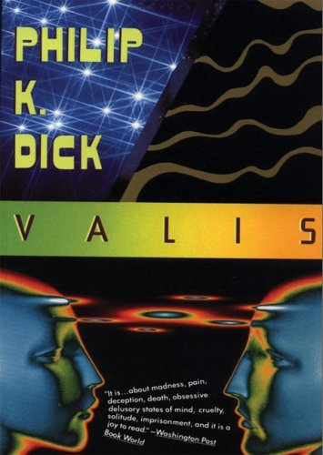 9781433253799: Valis: Library Edition