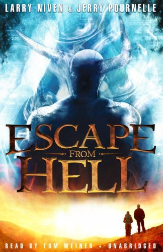 9781433258992: Escape from Hell