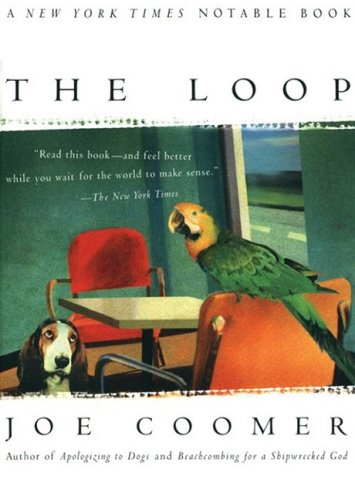 The Loop: Library Edition: Coomer/ Joe
