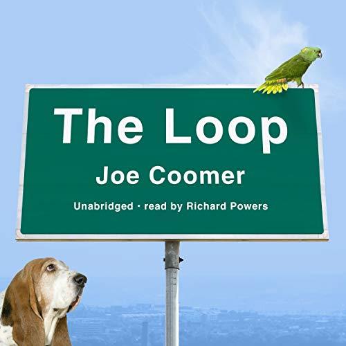 The Loop: Joe Coomer
