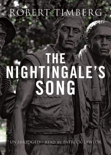 9781433260391: The Nightingale's Song
