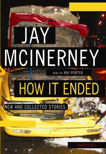 9781433271090: How It Ended: New and Collected Stories