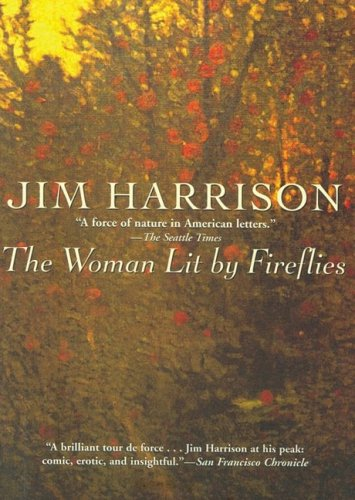 9781433288944: The Woman Lit by Fireflies (Library)