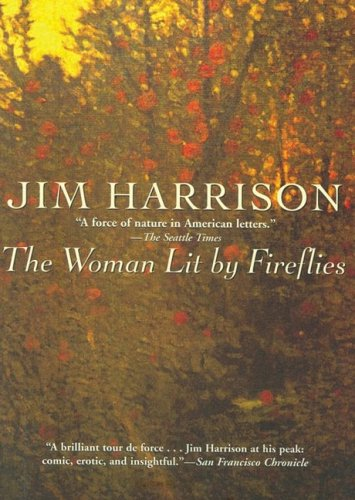 9781433288951: The Woman Lit by Fireflies (Library)