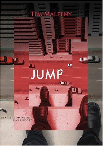 Jump -: Tim Maleeny