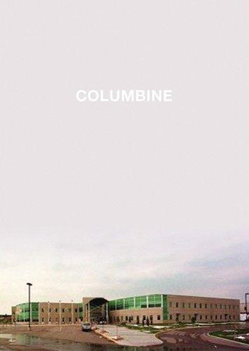 9781433290428: Columbine (Library Edition)
