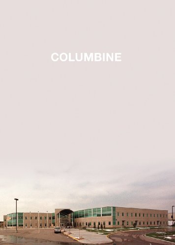 Columbine -: Dave Cullen