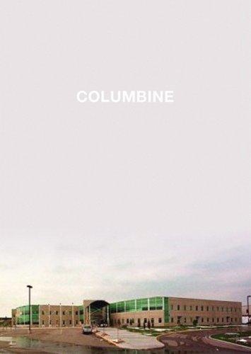 9781433290466: Columbine