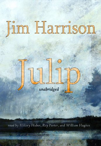 9781433290985: Julip (Library Edition)