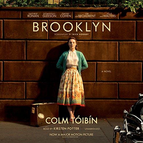 9781433291906: Brooklyn